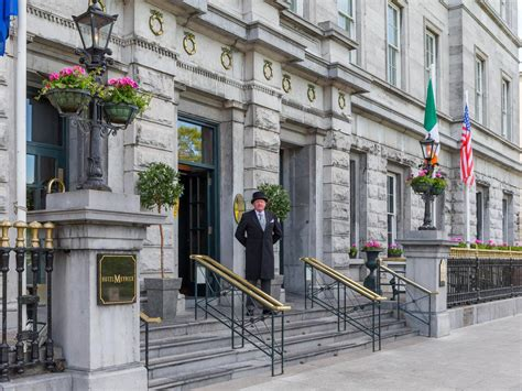edward hotels ireland hotels in galway drogheda and mayo