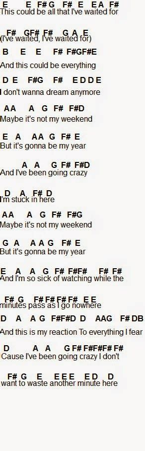 toxic lyrics all time low toxic lyrics all time low 28 images 75 best my lyric
