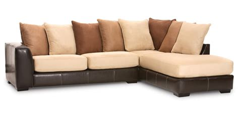 sofa mart furniture row now