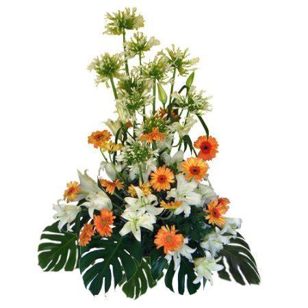 composizione fiori freschi composizioni fiori freschi tm49 187 regardsdefemmes