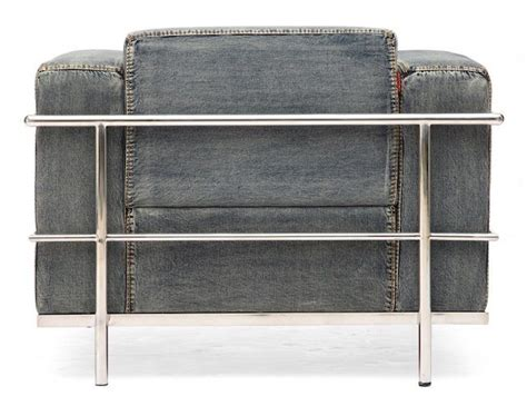 lasso denim armchair 187 gadget flow