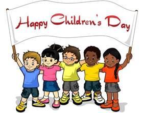 international children s day celebrated june 1