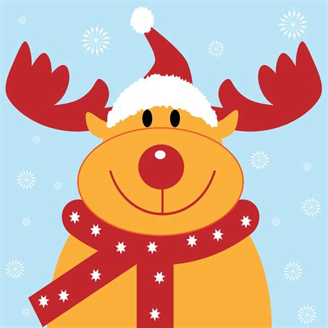 images of christmas reindeer christmas reindeer free stock photo public domain pictures