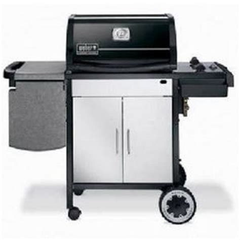 Weber Grill Silver by Weber Silver Bbq Grill Parts Bbq Grills