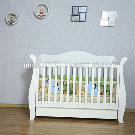 Baby Cribs And Cots by Baby Cots And Cribs Buy Solid Oak Baby Cot Bed Crib