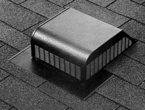 bathroom stack vent bathroom vent through existing roof vent home