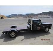 Rat Rod Ratrod Shop Truck Chevy Dually For Sale Photos