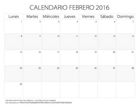 Calendario Por Años M 225 S De 25 Ideas Incre 237 Bles Sobre Calendarios Mensuales En