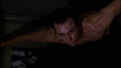 Miracle Megavideo Smallville Season 9 Episode 2 Dagormiracle