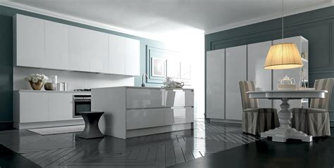 asso cucine cucine design arredamento design asso cucine poggibonsi