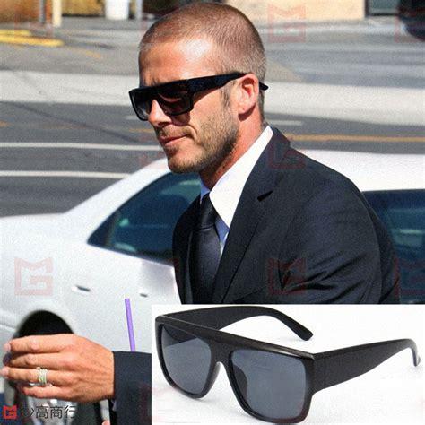 Sunglasses New Beckham 0113 free shipping 2014 brand new fashion designer david beckham sports sunglasses oculos outdoor