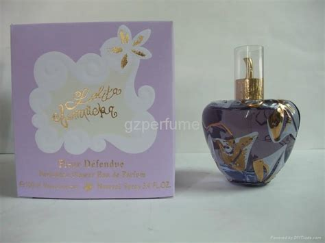 Parfum Mobil Hello Model Telur fragrance and perfume or017 orola china manufacturer cosmetics chemicals chemical