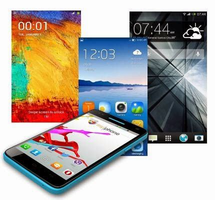 themes for android myphone rio custom rom for myphone agua rio theandroidhow