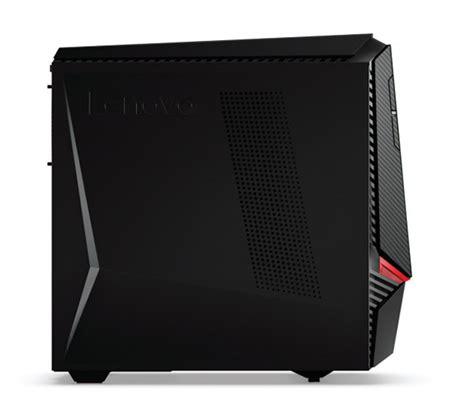 Lenovo Seri lenovo serie y ordenadores de sobremesa y port 225 til para