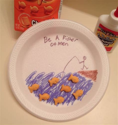 vbs crafts for 16 best images about vbs craft ideas for and