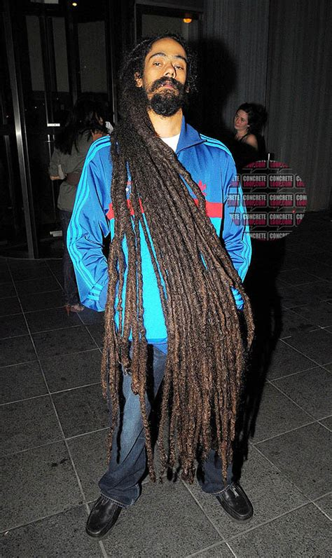 rapper j cole visits bob marley s studio for inspiration money long like dread locks shit ain t that some shit