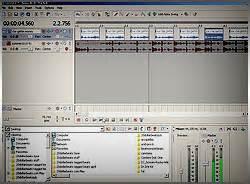 fl studio acid tutorial fl studio tutorial learn how to make a beat