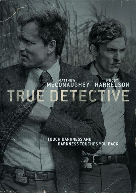 Detectives And Doctors 2014 review true detective staffel 1 serie medienjournal