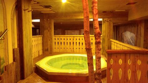 hotel relais du foyer hotel relais du foyer vincent