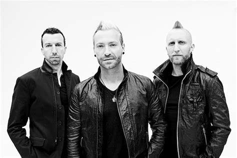 Thousand Foot Krutch Made In - thousand foot krutch offer digital single new album in may