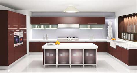 vinyl wrap kitchen cabinets china vinyl wrap modern kitchen cabinet china modern