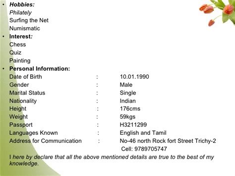 Sample Resume For Air Hostess Fresher by Air Hostess Resume Sample Gse Bookbinder Co