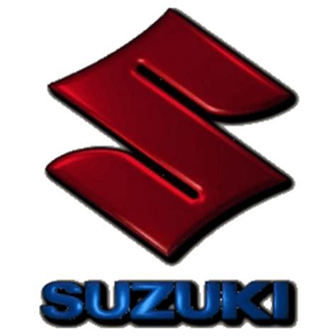 Icon Suzuki Suzuki Icon