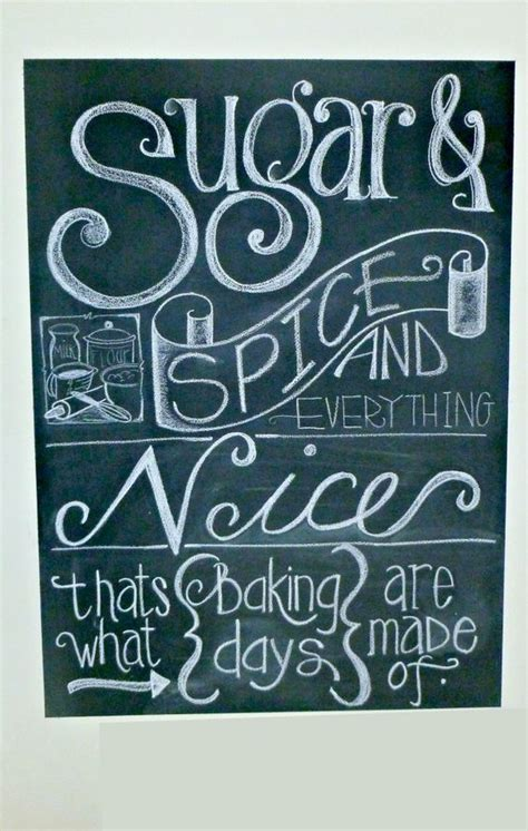 chalkboard paint quotes the world s catalog of ideas