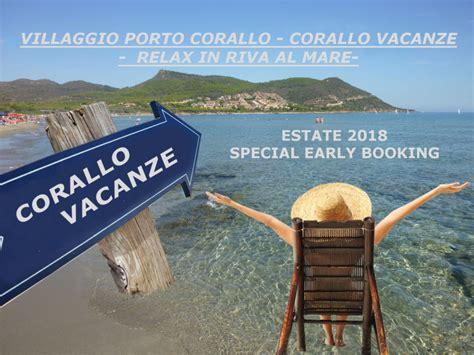 offerte appartamenti sardegna offerta vacanze sardegna corallo vacanze