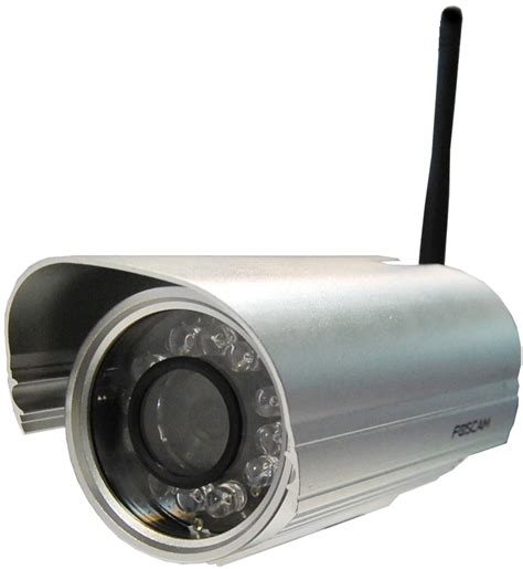 best foscam foscam fi9804p 720p 1 0 megapixel h 264 outdoor wireless
