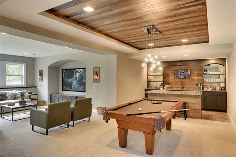 diy basement remodel diy basement remodel for basement exposed channel