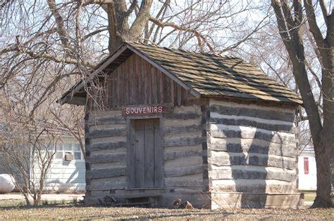 Historic House Plans file log smokehouse novinger missouri jpg wikimedia commons
