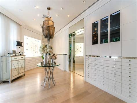 decorar espejos con silicona espejos decorativos para dise 241 os de muebles