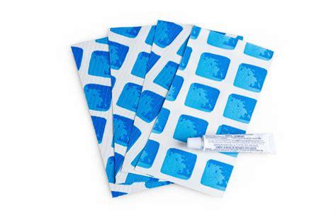 Liner Piscine Intex 3615 by Kit De R 233 Paration Pour Liner De Piscine Intex 224 Paroi