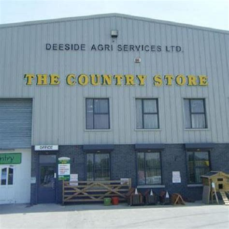 deeside agri services dundalk shop local directory