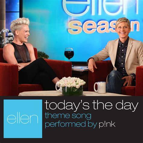 testo e traduzione just give me a reason today s the day pink con testo e traduzione