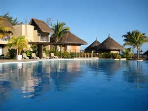 veranda pointe mauritius veranda pointe aux biches mauritius lodging
