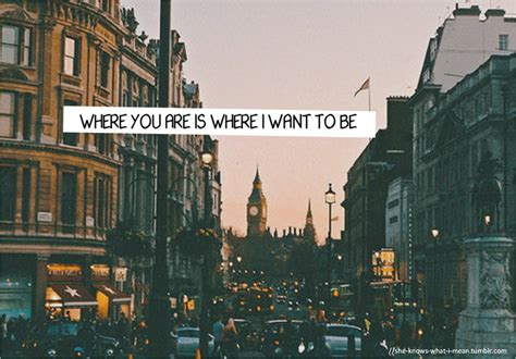 tumblr wallpapers of cities city lights tumblr quotes www imgkid com the image kid