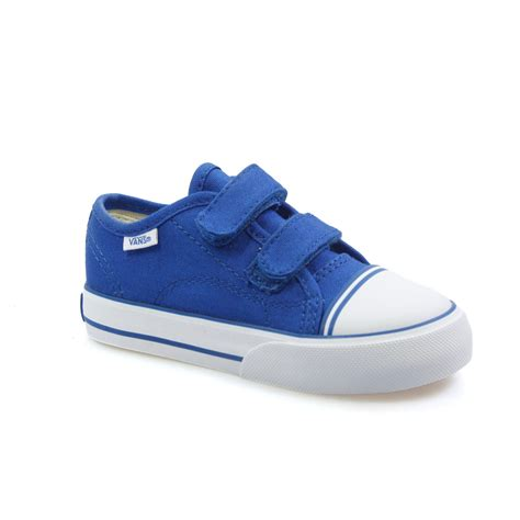 toddler clothes and shoes toddler clothes and shoes 28 images gap style for boys