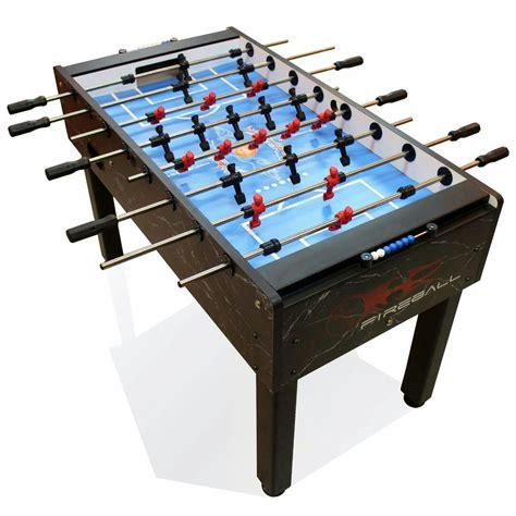 sportcraft epic pro 55 foosball table cheapest foosball table decorative table decoration