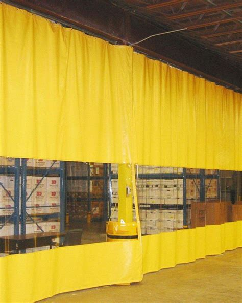 curtains warehouse outlet warehouse curtains 28 images industrial warehouse
