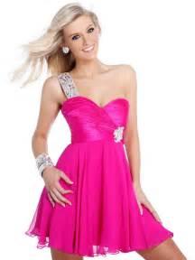 pink dress pink dress memory dress