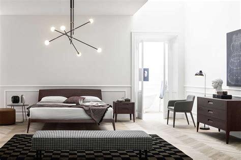 elce arredamenti genova camere da letto moderne e classiche arredamenti genova elce