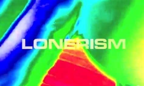 impala lonerism songs impala lonerism teaser stereogum