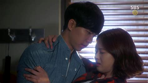 Dramafire You Re All Surrounded Episode | you re all surrounded episode 16 baby recap a koala s