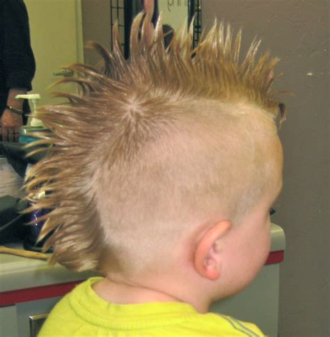 avwrage prices for great clips haircuts for kids kids haircut prices trendy kids haircut and hairstyle hair