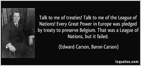 the guardians the league of nations and the crisis of empire books talk to me of treaties talk to me of the league of