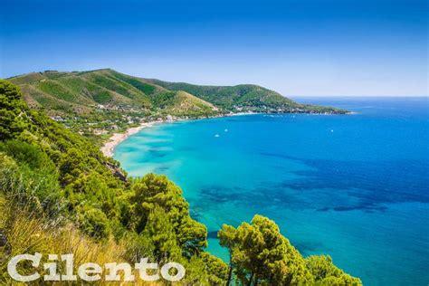 vacanze cilento vacanze in cilento mare spiagge villaggi e hotel 2017