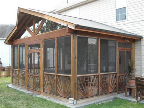 costco screen room aluminum patio roofs aluminum screen porch windows costco aluminum screen porch interior