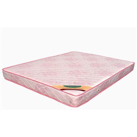 futon spring mattress spring mattress normal 8 quot damro